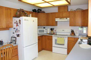 Photo 4: 348 RUPERT Street in Hope: Hope Center House for sale : MLS®# R2071231