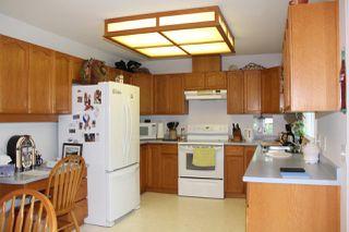 Photo 6: 348 RUPERT Street in Hope: Hope Center House for sale : MLS®# R2071231