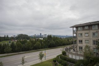 "Photo 13: 413 3156 DAYANEE SPRINGS Boulevard in Coquitlam: Westwood Plateau Condo for sale in ""TAMARACK BY POLYGON"" : MLS®# R2091933"