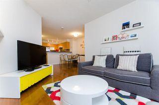 Main Photo: 112 7330 SALISBURY AVENUE in Burnaby South: Highgate Home for sale ()  : MLS®# R2020484
