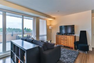 "Photo 4: 406 4338 COMMERCIAL Street in Vancouver: Victoria VE Condo for sale in ""TRIO"" (Vancouver East)  : MLS®# R2097570"