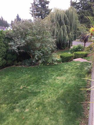 Photo 17: 2650 ALBERT Way in Abbotsford: Abbotsford West House for sale : MLS®# R2113348