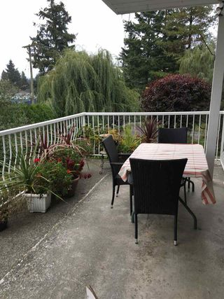 Photo 16: 2650 ALBERT Way in Abbotsford: Abbotsford West House for sale : MLS®# R2113348