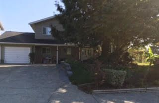 Photo 2: 2650 ALBERT Way in Abbotsford: Abbotsford West House for sale : MLS®# R2113348