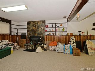 Photo 12: 7034 Deerlepe Rd in SOOKE: Sk Whiffin Spit House for sale (Sooke)  : MLS®# 744711