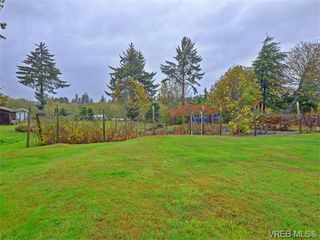 Photo 18: 7034 Deerlepe Rd in SOOKE: Sk Whiffin Spit House for sale (Sooke)  : MLS®# 744711