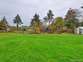 Photo 14: 7034 Deerlepe Rd in SOOKE: Sk Whiffin Spit House for sale (Sooke)  : MLS®# 744711