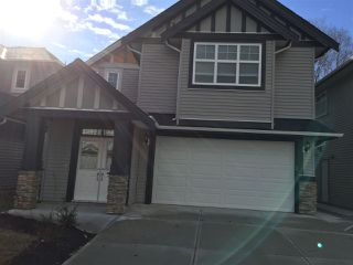 Main Photo: 34836 MCMILLAN Place in Abbotsford: Abbotsford East House for sale : MLS®# R2118015