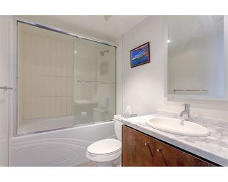 Photo 16: 408 1030 W BROADWAY in Vancouver: Fairview VW Condo for sale (Vancouver West)  : MLS®# R2119107