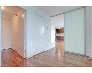 Photo 13: 408 1030 W BROADWAY in Vancouver: Fairview VW Condo for sale (Vancouver West)  : MLS®# R2119107