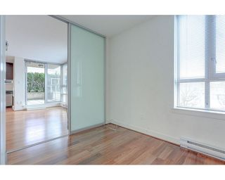 Photo 12: 408 1030 W BROADWAY in Vancouver: Fairview VW Condo for sale (Vancouver West)  : MLS®# R2119107