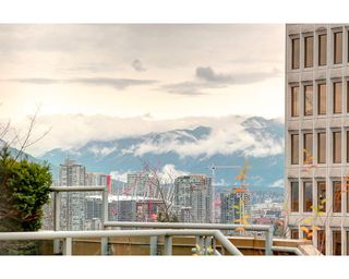 Photo 10: 408 1030 W BROADWAY in Vancouver: Fairview VW Condo for sale (Vancouver West)  : MLS®# R2119107