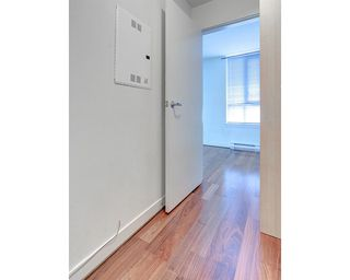 Photo 15: 408 1030 W BROADWAY in Vancouver: Fairview VW Condo for sale (Vancouver West)  : MLS®# R2119107
