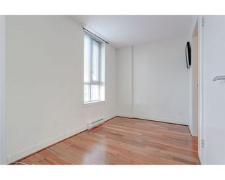 Photo 11: 408 1030 W BROADWAY in Vancouver: Fairview VW Condo for sale (Vancouver West)  : MLS®# R2119107