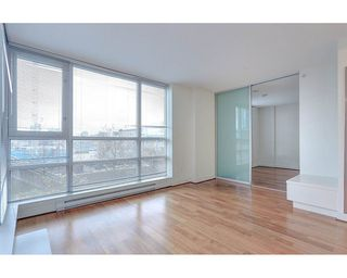 Photo 3: 408 1030 W BROADWAY in Vancouver: Fairview VW Condo for sale (Vancouver West)  : MLS®# R2119107