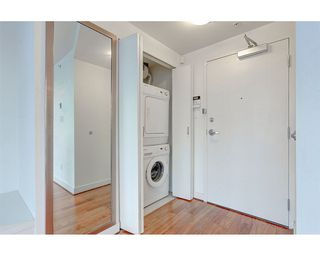 Photo 17: 408 1030 W BROADWAY in Vancouver: Fairview VW Condo for sale (Vancouver West)  : MLS®# R2119107