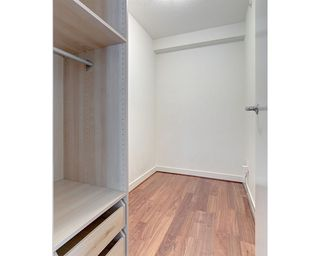 Photo 14: 408 1030 W BROADWAY in Vancouver: Fairview VW Condo for sale (Vancouver West)  : MLS®# R2119107