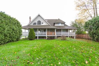 "Photo 1: 12220 NO 2 Road in Richmond: Gilmore House for sale in ""Gilmore"" : MLS®# R2121046"
