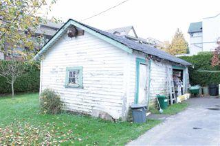 Photo 4: 4905 53 Street in Delta: Hawthorne House for sale (Ladner)  : MLS®# R2122010