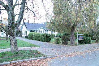 Photo 8: 4905 53 Street in Delta: Hawthorne House for sale (Ladner)  : MLS®# R2122010