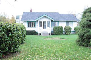 Photo 7: 4905 53 Street in Delta: Hawthorne House for sale (Ladner)  : MLS®# R2122010