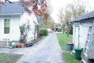Photo 5: 4905 53 Street in Delta: Hawthorne House for sale (Ladner)  : MLS®# R2122010