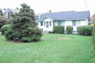 Photo 2: 4905 53 Street in Delta: Hawthorne House for sale (Ladner)  : MLS®# R2122010