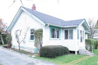 Photo 3: 4905 53 Street in Delta: Hawthorne House for sale (Ladner)  : MLS®# R2122010