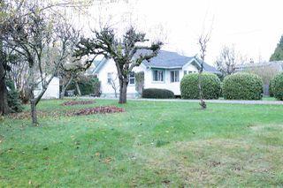 Photo 6: 4905 53 Street in Delta: Hawthorne House for sale (Ladner)  : MLS®# R2122010
