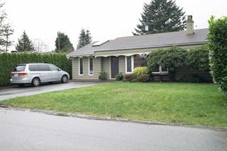 """Photo 1: 1207 SILVERWOOD Crescent in North Vancouver: Norgate House for sale in """"Norgate"""" : MLS®# R2126161"""