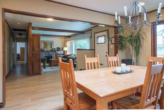 """Photo 3: 1207 SILVERWOOD Crescent in North Vancouver: Norgate House for sale in """"Norgate"""" : MLS®# R2126161"""