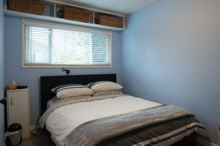 """Photo 15: 1207 SILVERWOOD Crescent in North Vancouver: Norgate House for sale in """"Norgate"""" : MLS®# R2126161"""