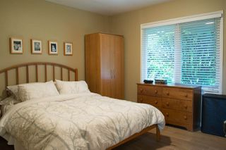 """Photo 14: 1207 SILVERWOOD Crescent in North Vancouver: Norgate House for sale in """"Norgate"""" : MLS®# R2126161"""