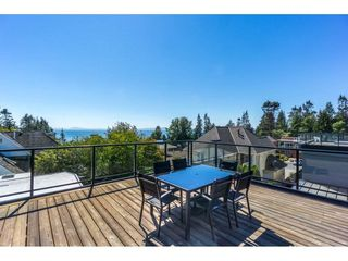 "Photo 18: 1345 129B Street in Surrey: Crescent Bch Ocean Pk. House for sale in ""Ocean Park Village"" (South Surrey White Rock)  : MLS®# R2126954"