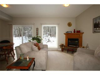 Photo 29: 155 CRAWFORD Drive: Cochrane House for sale : MLS®# C4092224