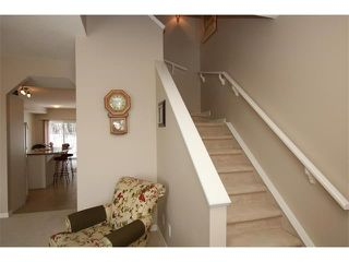 Photo 33: 155 CRAWFORD Drive: Cochrane House for sale : MLS®# C4092224