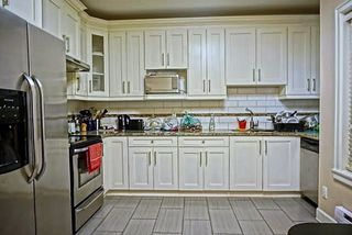 Photo 16: 4 7867 120 Street in Delta: Scottsdale Townhouse for sale (N. Delta)  : MLS®# R2131761