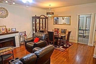 Photo 5: 4 7867 120 Street in Delta: Scottsdale Townhouse for sale (N. Delta)  : MLS®# R2131761