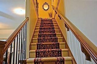 Photo 7: 4 7867 120 Street in Delta: Scottsdale Townhouse for sale (N. Delta)  : MLS®# R2131761