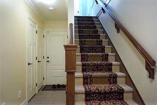 Photo 3: 4 7867 120 Street in Delta: Scottsdale Townhouse for sale (N. Delta)  : MLS®# R2131761