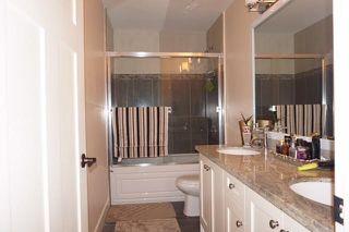 Photo 8: 4 7867 120 Street in Delta: Scottsdale Townhouse for sale (N. Delta)  : MLS®# R2131761