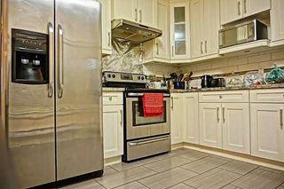 Photo 15: 4 7867 120 Street in Delta: Scottsdale Townhouse for sale (N. Delta)  : MLS®# R2131761