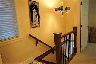 Photo 14: 4 7867 120 Street in Delta: Scottsdale Townhouse for sale (N. Delta)  : MLS®# R2131761