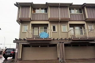 Photo 2: 4 7867 120 Street in Delta: Scottsdale Townhouse for sale (N. Delta)  : MLS®# R2131761