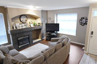"Photo 3: 10231 244 Street in Maple Ridge: Albion House for sale in ""ALBION"" : MLS®# R2139705"
