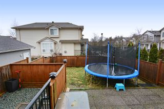 "Photo 19: 10231 244 Street in Maple Ridge: Albion House for sale in ""ALBION"" : MLS®# R2139705"