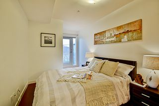 """Photo 14: 201 702 E KING EDWARD Avenue in Vancouver: Fraser VE Condo for sale in """"Magnolia"""" (Vancouver East)  : MLS®# R2140513"""