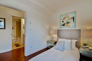 """Photo 16: 201 702 E KING EDWARD Avenue in Vancouver: Fraser VE Condo for sale in """"Magnolia"""" (Vancouver East)  : MLS®# R2140513"""