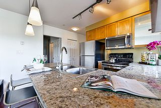 """Photo 10: 201 702 E KING EDWARD Avenue in Vancouver: Fraser VE Condo for sale in """"Magnolia"""" (Vancouver East)  : MLS®# R2140513"""