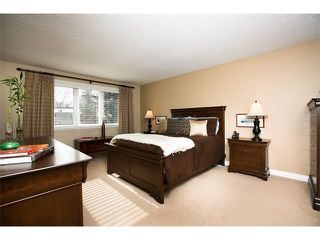 Photo 19: 619 WILDERNESS Drive SE in Calgary: Willow Park House for sale : MLS®# C4101330